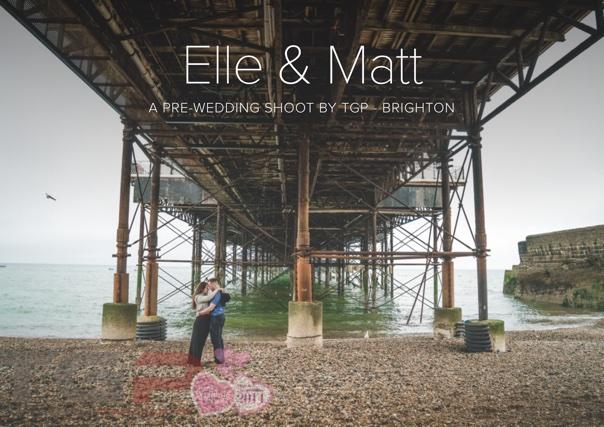 Elle & Matt
