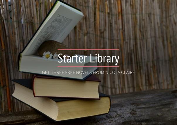 Starter Library