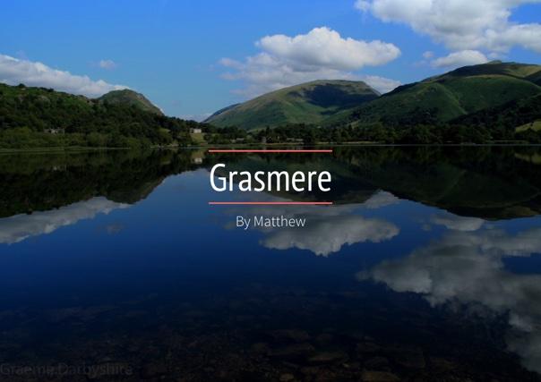 Grasmere
