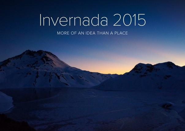 Invernada 2015