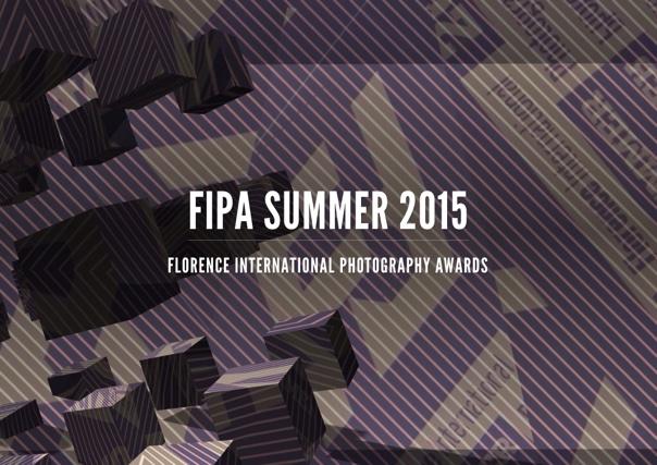 FIPA SUMMER 2015