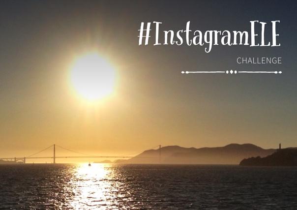 #InstagramELE