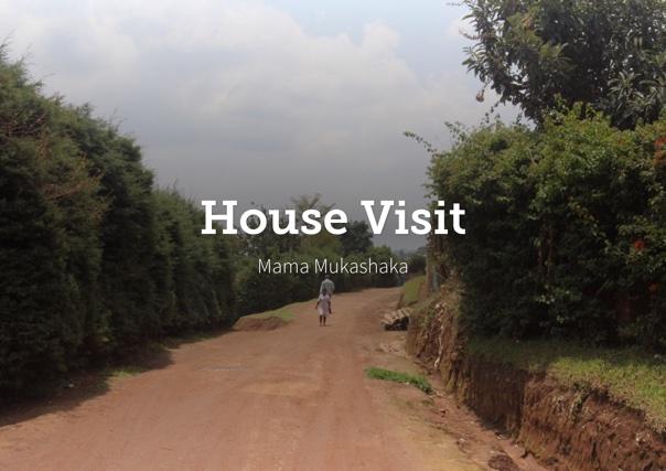 House Visit