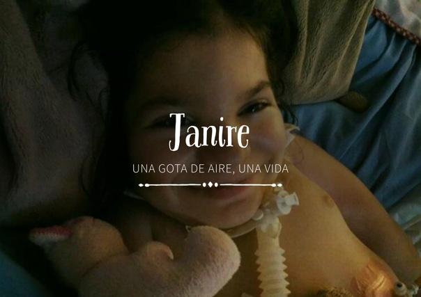 Janire