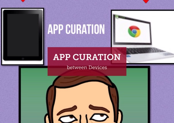 App Curation