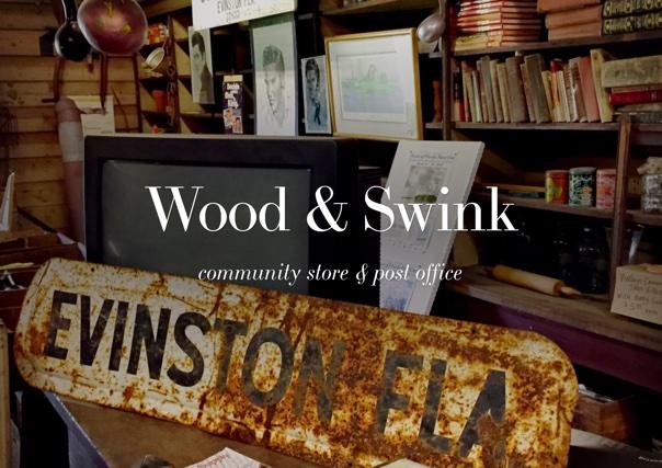Wood & Swink