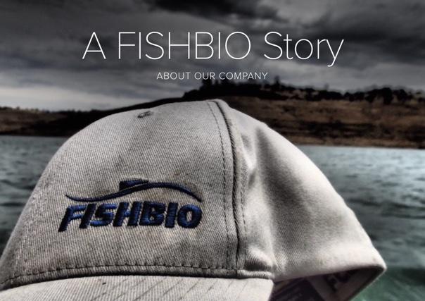 A FISHBIO Story